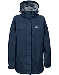Trespass Anne Ladies Jacket