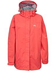 Trespass Anne Ladies Jacket