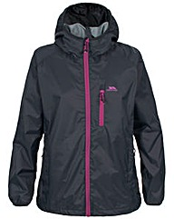Trespass Misha Ladies Jacket