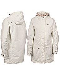 Trespass Pixie Ladies Jacket