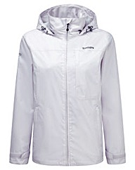 Tog24 Virtual Womens Milatex Jacket