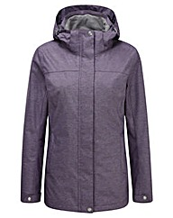 Tog24 Cyprus Womens Milatex Jacket