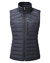 Tog24 Zenith Womens Down Gilet