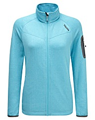Tog24 Saskia Womens TCZ Softshell Jacket