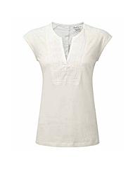 Craghoppers Brigitte Vest T-Shirt