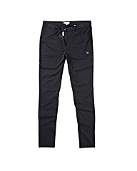 Craghoppers Kiwi Trekking Trousers