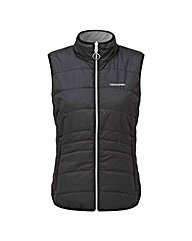 Craghoppers Compress Lite Gilet