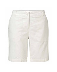 Craghoppers Odette Short