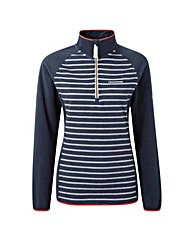 Craghoppers Tille Half Zip Fleece