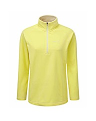 Craghoppers Seline Half Zip Fleece