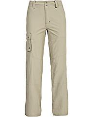 Trespass Pelino - Female Trousers