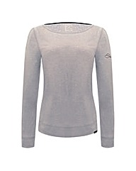 Dare2b Unwind Long Sleeve T-Shirt