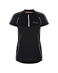 Dare2b Configure Cycle Jersey