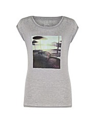 Dare2b Restful T-Shirt