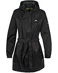 Trespass Compac Mac - Female Jacket