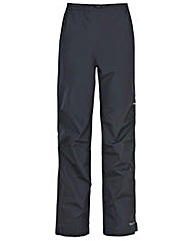 Trespass Amelia - Female 3 Layer Pant