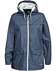 Trespass Primetime - Female Jacket