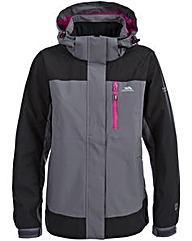 Trespass Elisha - Female Jacket
