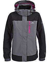 Trespass Elisha - Female Jacket