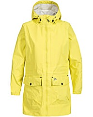 Trespass Stormcloud - Female Jacket