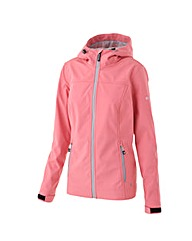 Hi-Tec Derby Womens Jacket