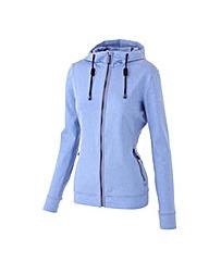Hi-Tec Jina Hoody Womens Jacket