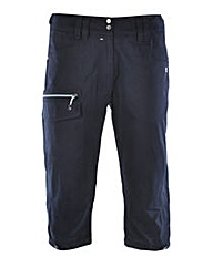 Hi-Tec Sutton Womens Trousers