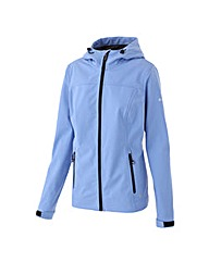 Hi-Tec Derby Womens Jacket