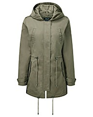 Tog24 Ballad Womens Jacket