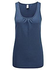 Tog24 Garda Womens Dri Release Vest
