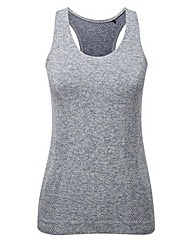Tog24 Commit Womens TCZ Vest