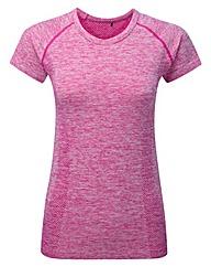 Tog24 Fierce Womens TCZ T-Shirt