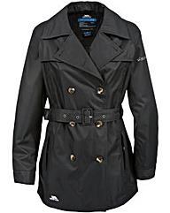 Trespass Cosmo - Female Jacket