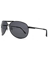 Polaroid Classic Aviator Sunglasses