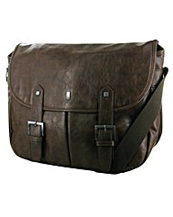 Storm London Poacher Bag