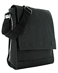 Storm London Mens Messenger Bag