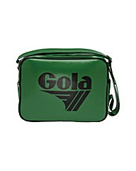 Gola Redford Alt Messenger Bag