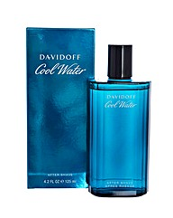 Davidoff Cool Water AS 125ml *BOGOF*