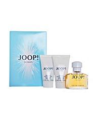 Joop Le Bain EDP Gift Set *BOGOF*