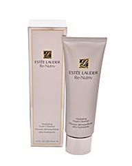 Estee Lauder Hydrating Foam Cleanser