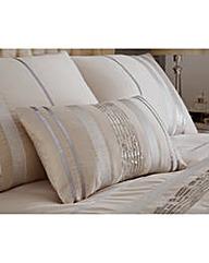 Portfolio Broadway boudoir Cushion