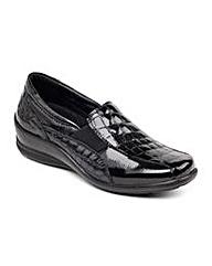Padders Skye Shoe