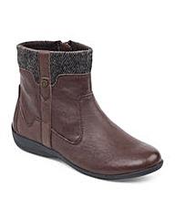 Padders Crofton Boot