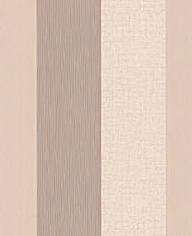 Superfresco Colours Java Beige Wallpaper
