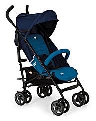 Joie Nitro LX Stroller