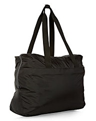 Revelation Monteverde Travel Tote