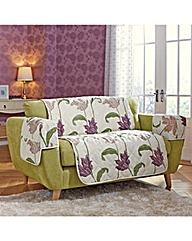 Kinsale Furniture Protectors