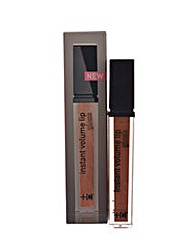 HighTech Cosmetics Instant Vol Lip Gloss