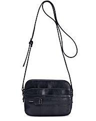 Jane Shilton  Finsbury Cross Body