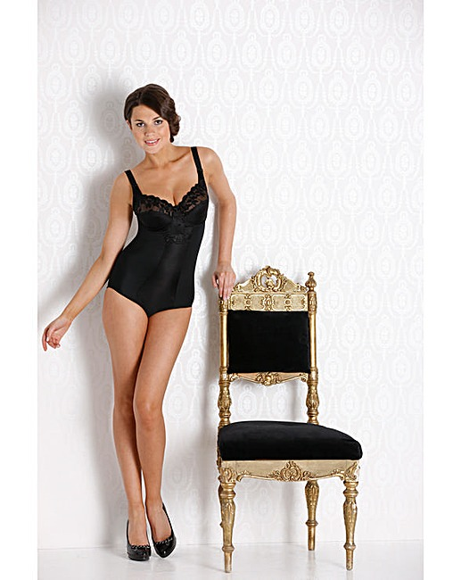 miss mary of sweden corselett j d williams. Black Bedroom Furniture Sets. Home Design Ideas
